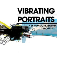 Vibrating Portraits